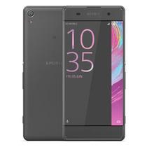 Celular Sony Xperia Xa F3116 Dual Sim 16gb 13mp Octa Core