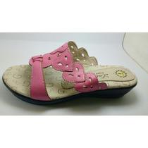 Sandalias De Niñas,ofertas De Sandalias,sandalias De Cuero