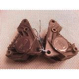 Bmw R100rs R100rt R100cs R80 R65 Calipers Brembo Oncativo