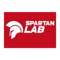 Spartan Lab
