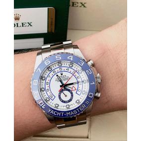 0d36a4270c6 Relogio Rolex Explorer Ii Replica Masculino - Relógios De Pulso ...