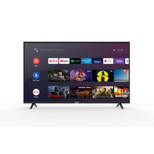 Smart Tv Tcl Led 42  L42s6500 Android Tv
