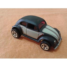 1438dcadcad Volkswagen 1988 - Veículos em Miniatura no Mercado Livre Brasil