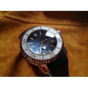 Reloj Tissot Seastar 1000