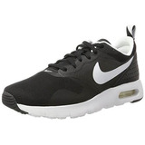 Nike Air Max Tavas (gs) Running Trainers 814443 Sneakers Sho