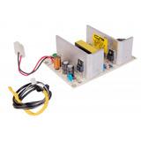 Placa Eletronica Bebedouro Latina Com Sensor Temperatura Cp