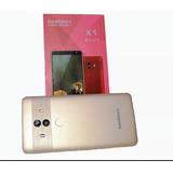 Celular-koolmex K1 Smart