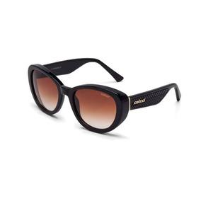 68659594b4ece Oculos Feminino Marrom De Sol Colcci - Óculos no Mercado Livre Brasil