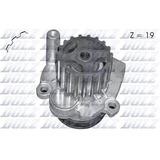 Bomba De Agua Volkswagen Suran - Fox - Polo 1.9sdi Todos
