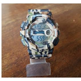 f35662f353a Caminha De Agua Masculino - Relógios De Pulso no Mercado Livre Brasil