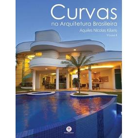 Curvas Na Arquitetura Brasileira 2