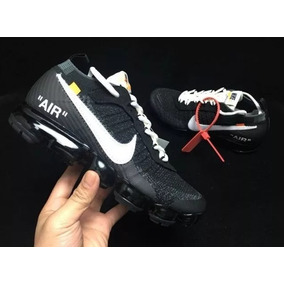 24e13560822 Tenis Nike Air Max Black Friday - Nike Preto no Mercado Livre Brasil