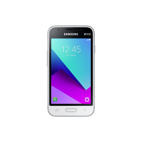 Celular Samsung J1 Prime Blanco