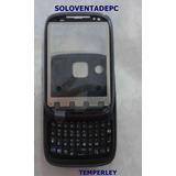 Carcaza Motorola Xt300 Spice Con Teclado La Mas Completa
