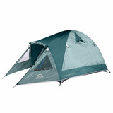 Carpa Dos Personas Doite Igloo Hi Camper Xr Iglu Camping
