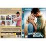 Dvd Um Porto Seguro Original Dublado Josh Duhamel
