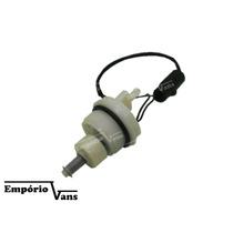 Sensor Filtro Combustível - Asia Topic/hyundai Hr/h100/k2500