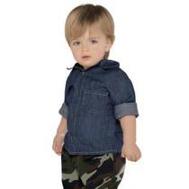 Camisas De Niños Mayor Y Detal