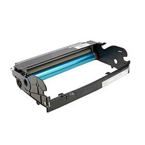 Dell Imaging Drum Cartridge. Imaging Drum Kit F/ 2230d 2330d
