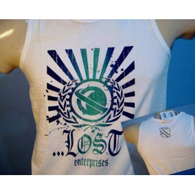 Camiseta Regata Surf Varias Marcas Kit C 20 Peças Atacado 4a62aaabecd