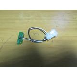 Tarjeta Sensor De Motor Mabe General Electric