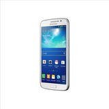 Smartphone Liberado Samsung Grand 2 G710 Android Quad Core