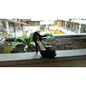 Zapatos De Gala, Remate Calzados Bonelli. Varios Números
