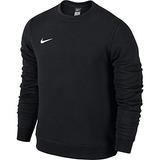 Nike Swooshclub Hoddie Sudadera Gimnasio Basquetbol Gym