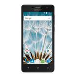 Celular Smartphone Ms50s 5 Dual Câm 5mp E 8mp Android 6.0