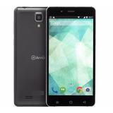 Avvio L640 4g Cam8.0mpx Android Ram1gb Pantalla 5 + Envio
