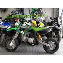 Ycf Sp2-2015 150cc