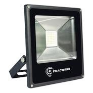 Reflector Led 50w Exterior Ip65 Alta Eficiencia Garantía #