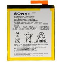 Batería Sony Xperia M4 M4 Aqua E2303 E2306 Envío Gratis