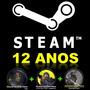 Cs 1.6   Condition Zero   Moeda 5anos No Csgo   Steam 12anos