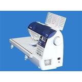 Maquina De Costura Quilting E Patchwork Brother Nx-450q