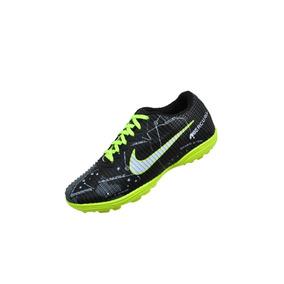 64096a1bc8 Chuteira Society Nike Atacado Grade Com 12 ´pares !