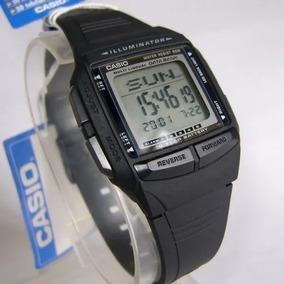 440d2a66222 Agendamento Masculino - Relógios De Pulso no Mercado Livre Brasil