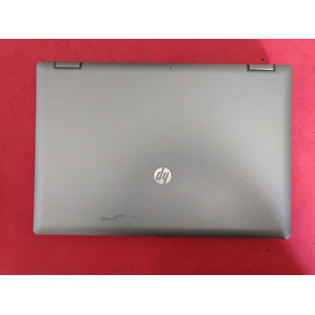 Notebook Hp Probook 6450b I5 2.67 Ghz 3gb Hd 160gb