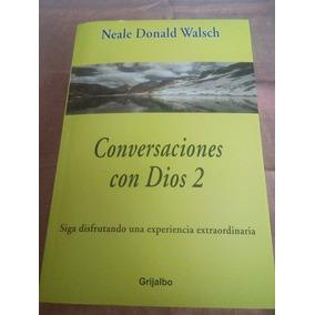 Libro Conversaciones Con Dios 2