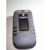 Celular Motorola I680 Brute Nextel