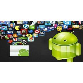 Cursos De Desenvolvimento De Apps Para Iphone E Android