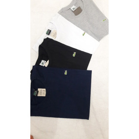 Kit Camisetas Atacado Revenda Lacostes - Calçados, Roupas e Bolsas ... fd735e903f