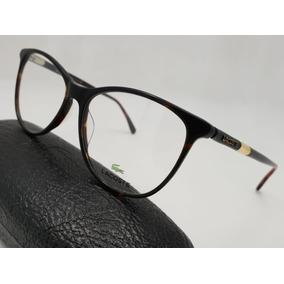 3746d52e16 Monturas De Gafas Para Mujer Rosadas - Gafas Cartier en Mercado ...