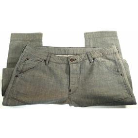 Jeans Slim Fit G-star Raw - Fashionella -38