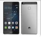 Huawei P9 Lite Gris Android 6.0 Cámara 13+8mpx,16gb Full Hd