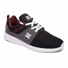 Zapatillas Dc Volcom Vans Nike adidas Etnies Converse