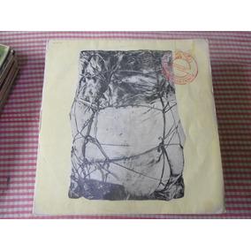 Sumo-- Llegando Los Monos -- Vinilo Original (no Reedicion)