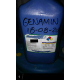 Genamin Ctac Al 50%