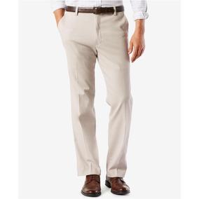 884fca05e3905 Pantalon Caballero Casual - Pantalones y Jeans Beige en Mercado ...