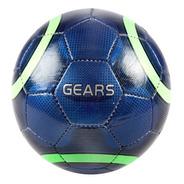 Pelota De Futbol N°5 Entrenamiento Ultra Reforzada Diseños